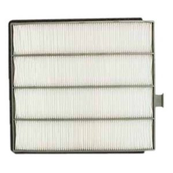 800079p cabin air filter