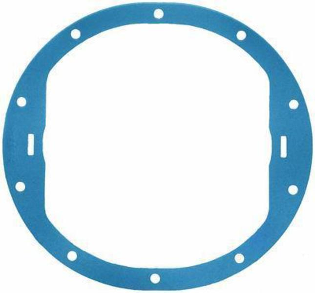 Rds55028 1 gasket