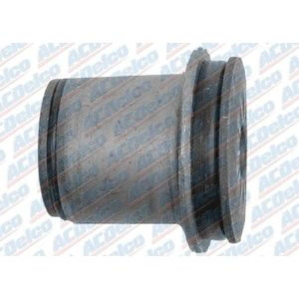 45g11074 control arm bushing