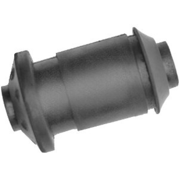 45g9223 control arm bushing