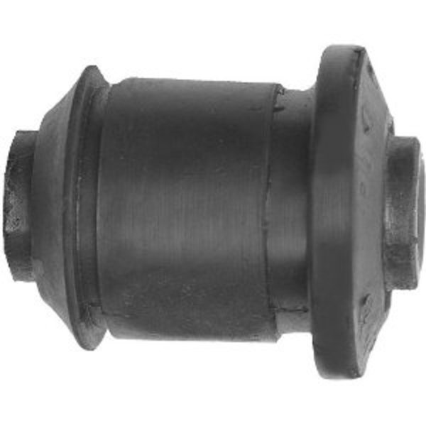 45g9222 control arm bushing
